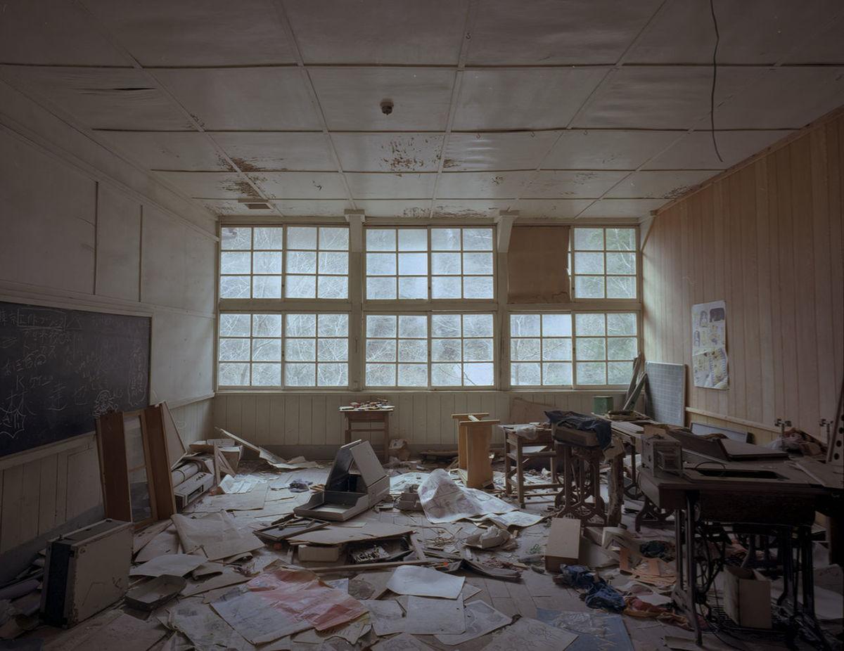 scuola-nichitsu