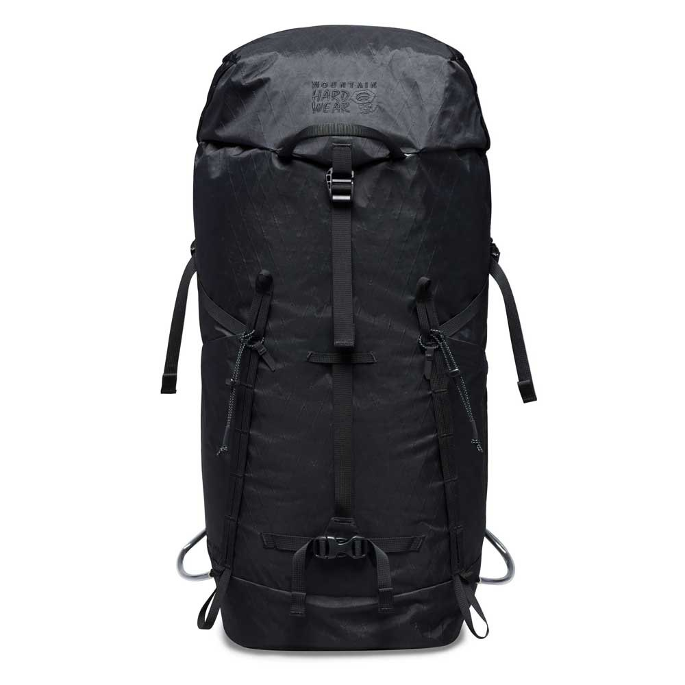 mountain-hardwear-scrambler-35l