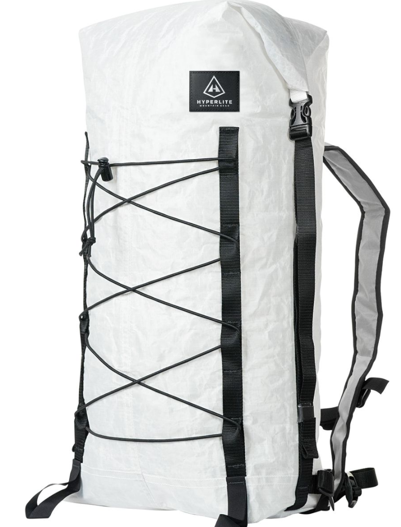 Hyperlite Mountain Gear Summit Pack 30L