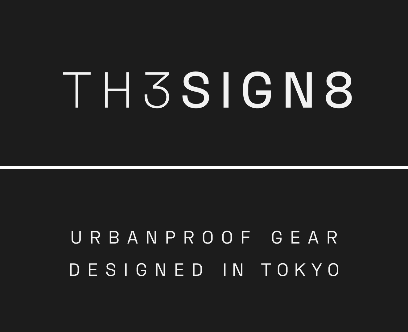 th3sign8-logo-web