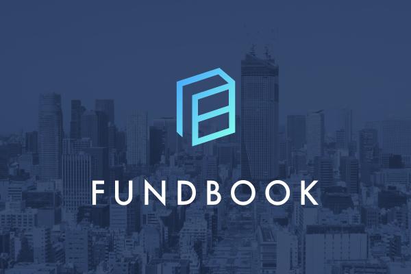 fundbook-1