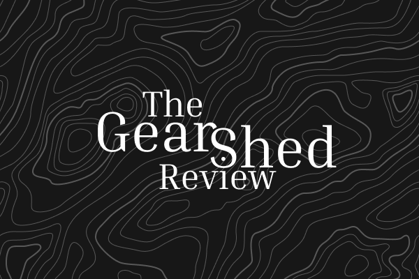 theGearshed